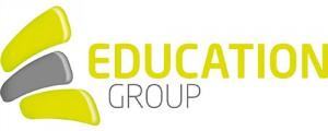 Education Group Logo