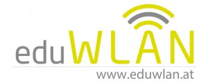 eduWLAN Logo
