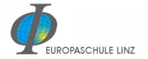 Europaschule Linz Logo