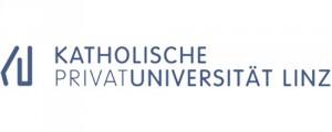 KTU Linz Logo
