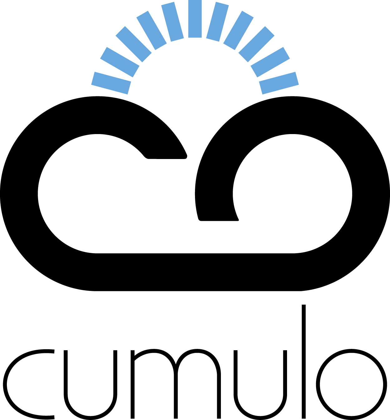 Cumulo IT Solutions