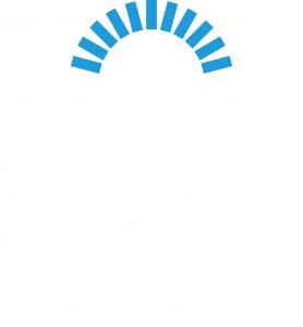 Cumulo IT Solutions Logo weiß